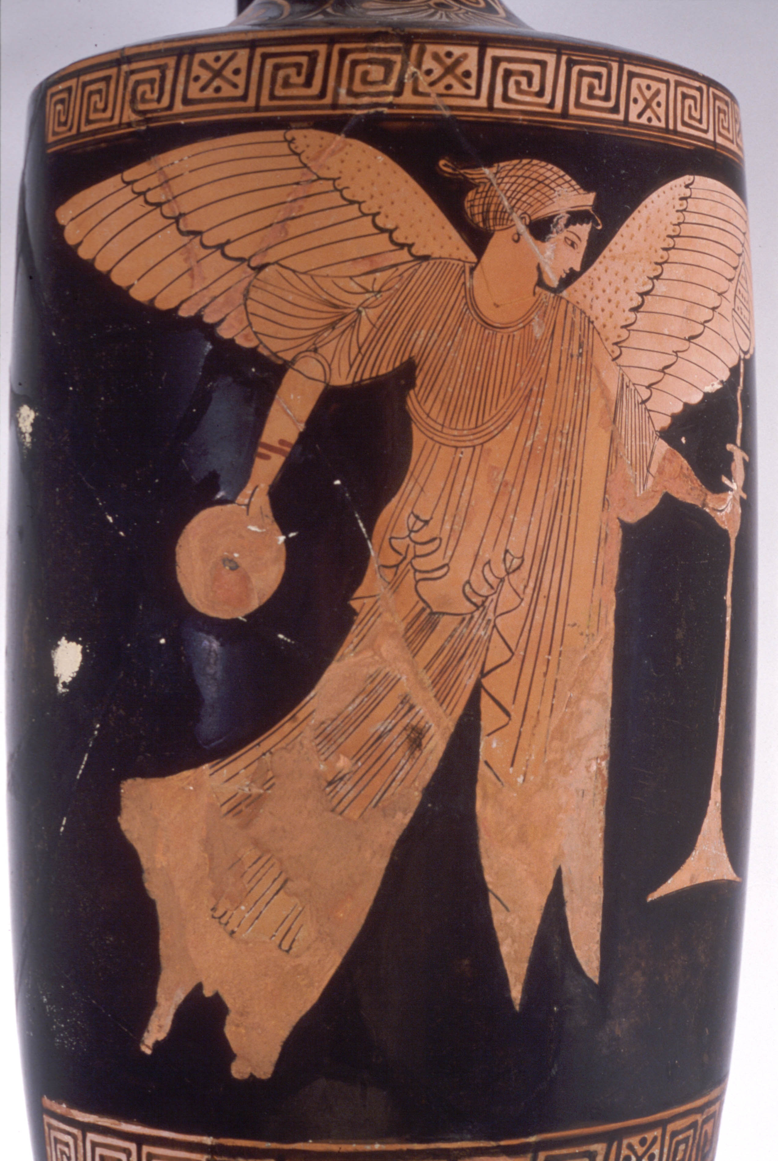 Nike goddess of victory in ancient greece the role of women in images of nike biocorpaavc