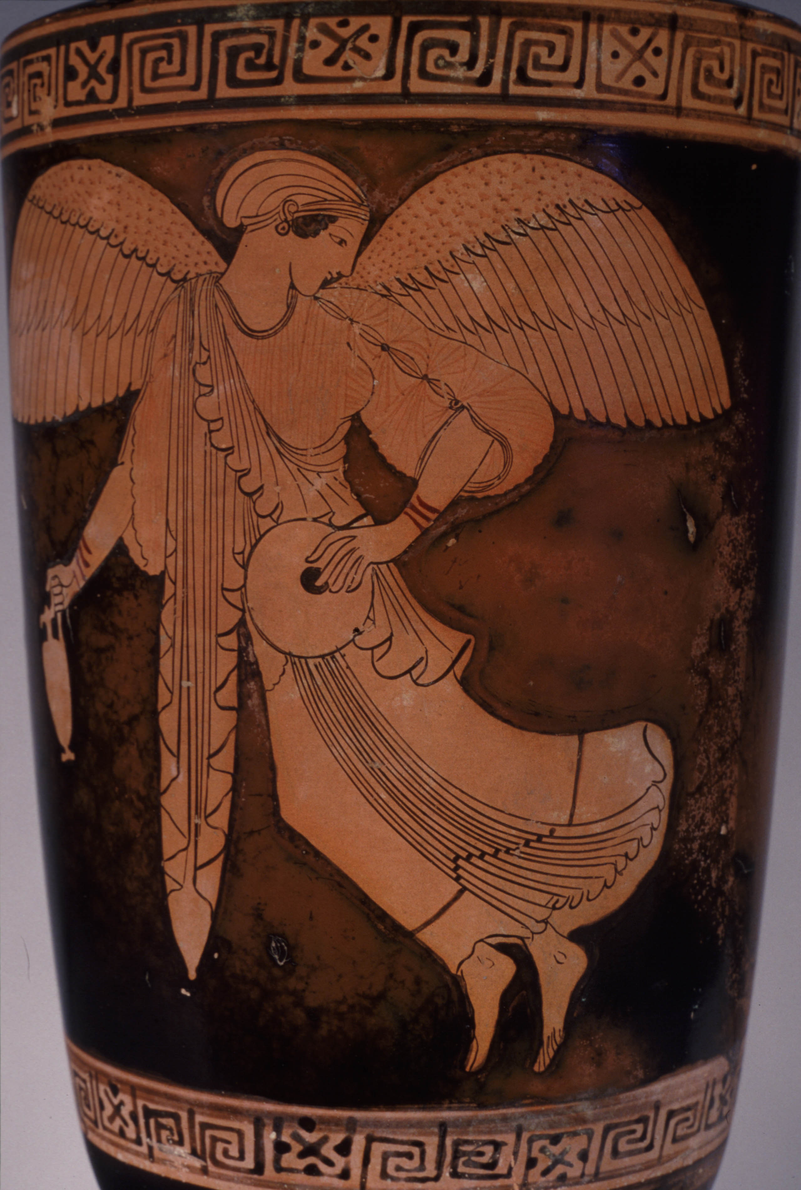 Nike goddess of victory in ancient greece the role of women in winged nike philadelphia 31 36 11 biocorpaavc