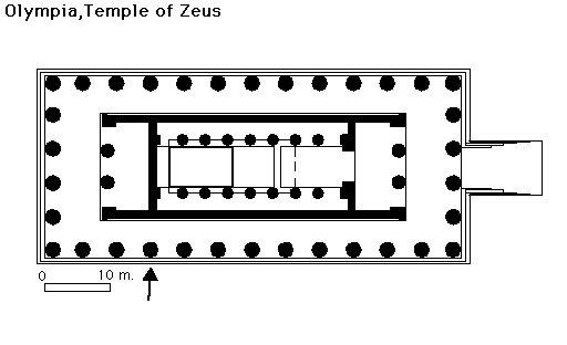 Perseus Image